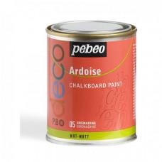 Tabuľová farba 250 ml Grenadine