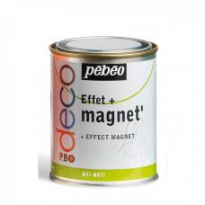 magneticka farba 250ml