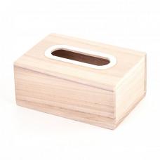 Krabička na vreckovky obdĺžnik