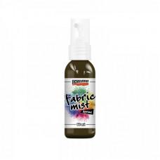 Fabric Mist Spray 50 ml, hnedá