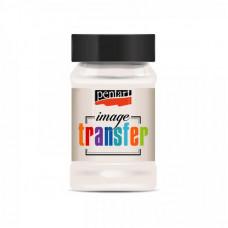 Image transfer médium, 100 ml