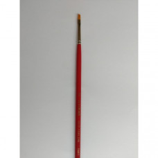 Lukas Taklon - aquarel, gvaš akryl, olej č.2