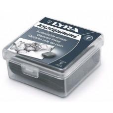 Mäkká guma v škatuľke LYRA