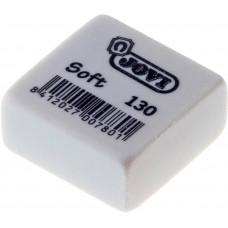Guma Soft 130